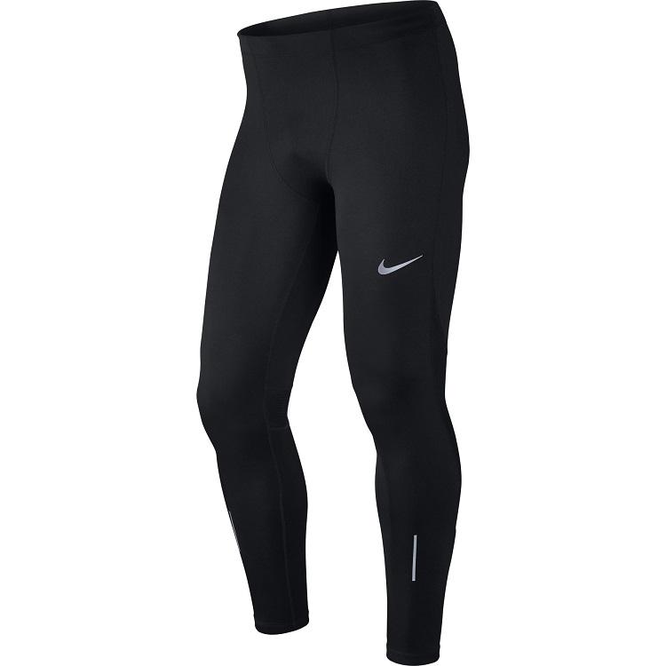 Nike Power Run Tights Herre