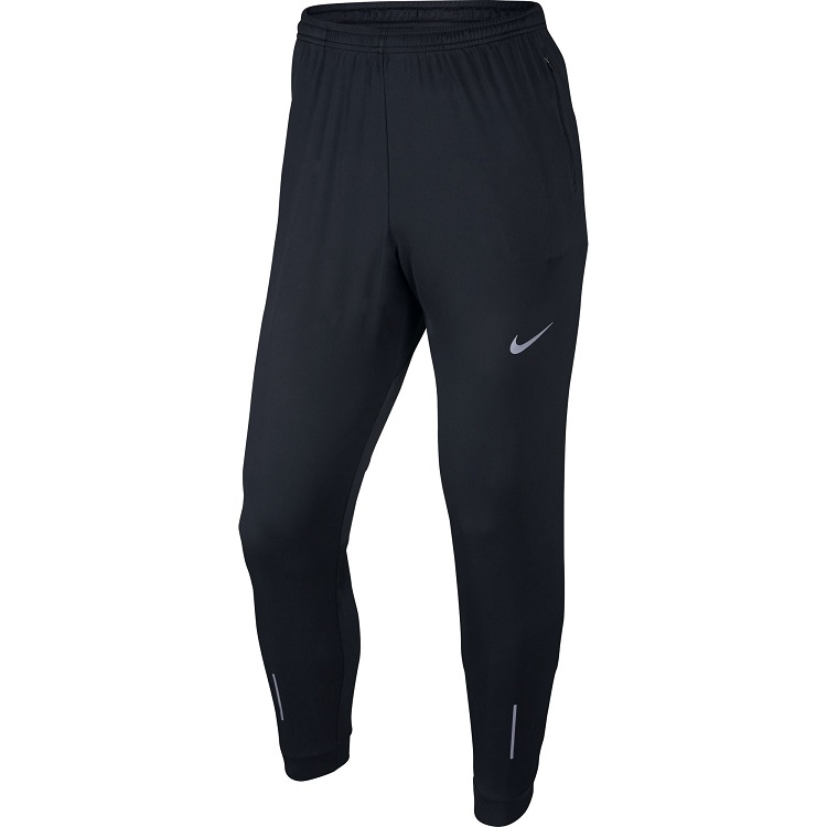 Nike Essential Træningsbukser Herre