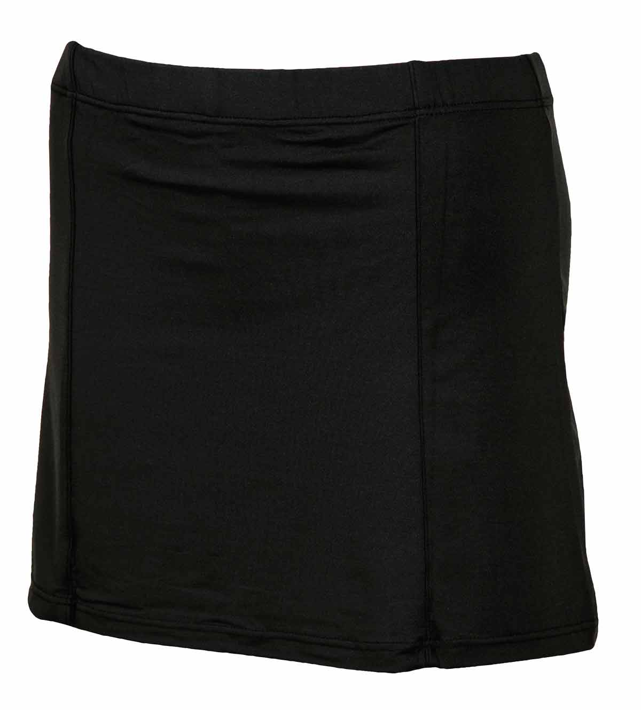 Forza Forza zari shorts/nederdel sr fra billigsport24