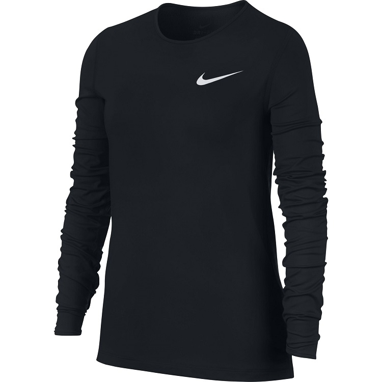 Nike Warm Træningstrøje Børn