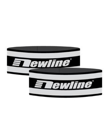 Newline 2-Pak Refleksbånd