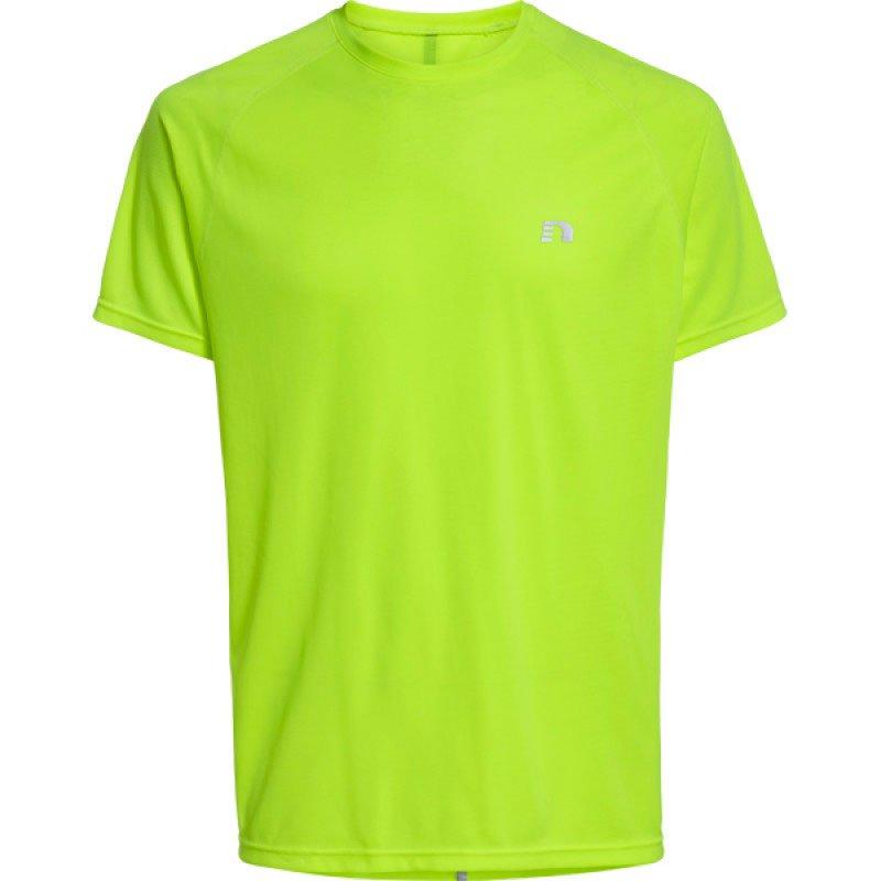 Newline T-shirt Herre