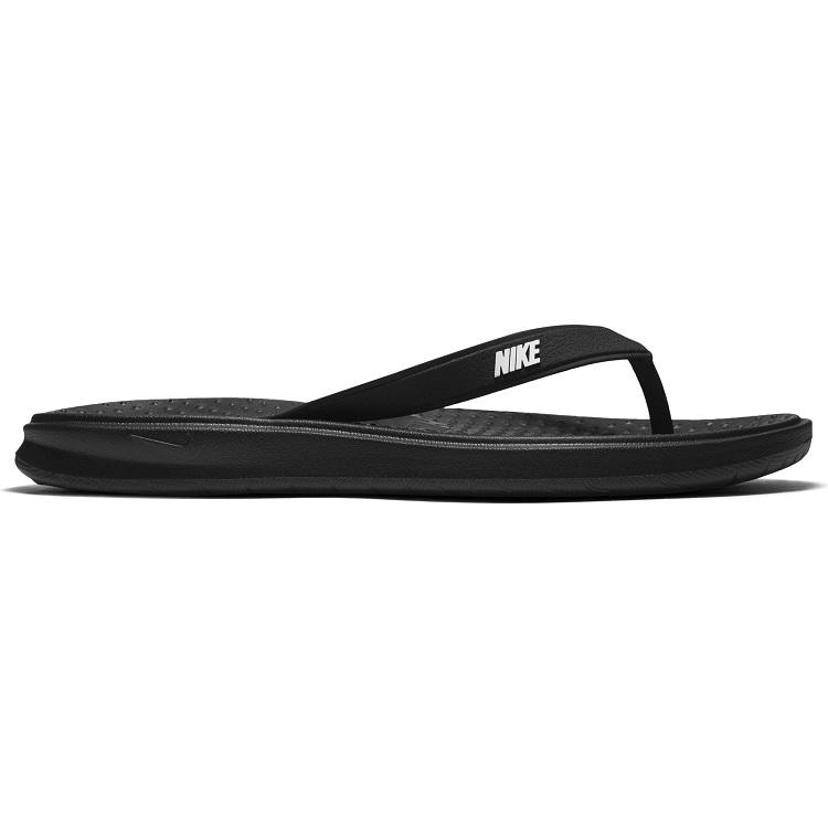 Nike Solay Thong Tøffler Herre