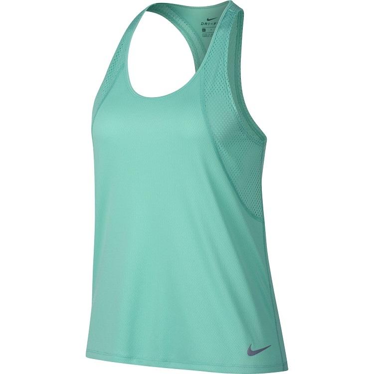 Nike Run Singlet Dame