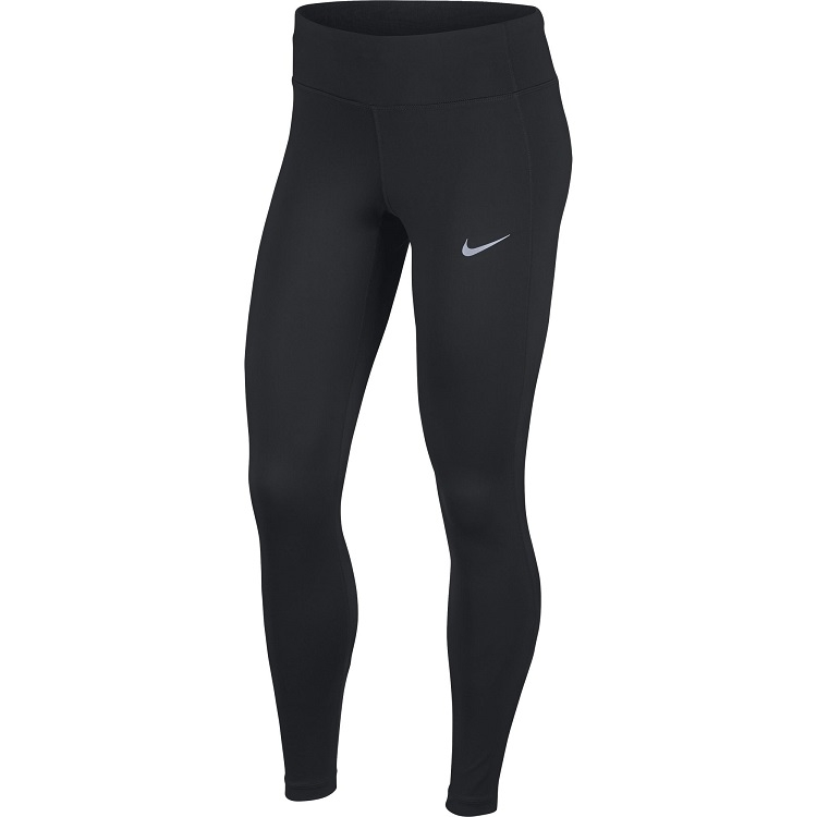 Nike Racer Tights Dame