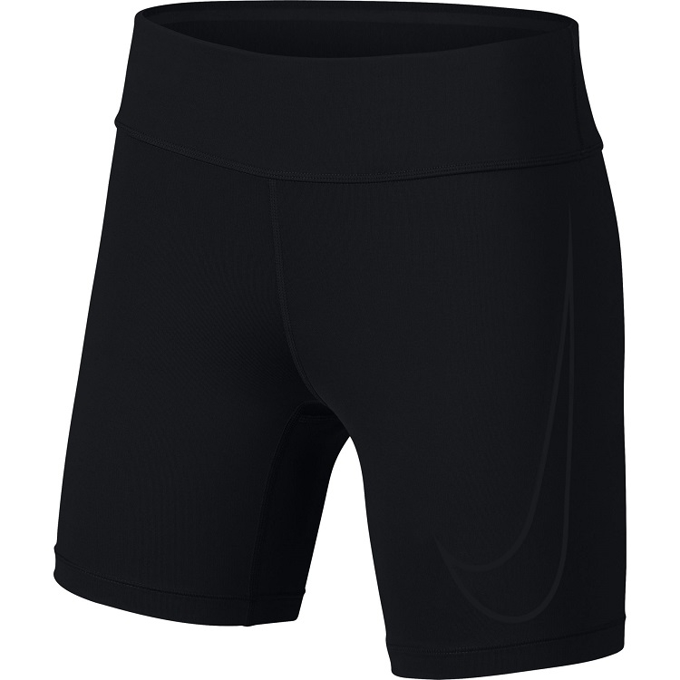Nike Fast Short Tight Dame
