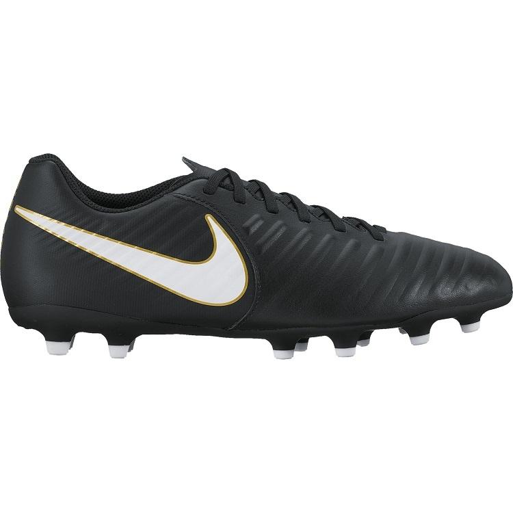 Nike Tiempo Rio IV FG Fodboldstøvler Herre