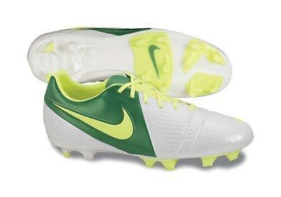 Billede af Nike CTR360 Libretto III FG