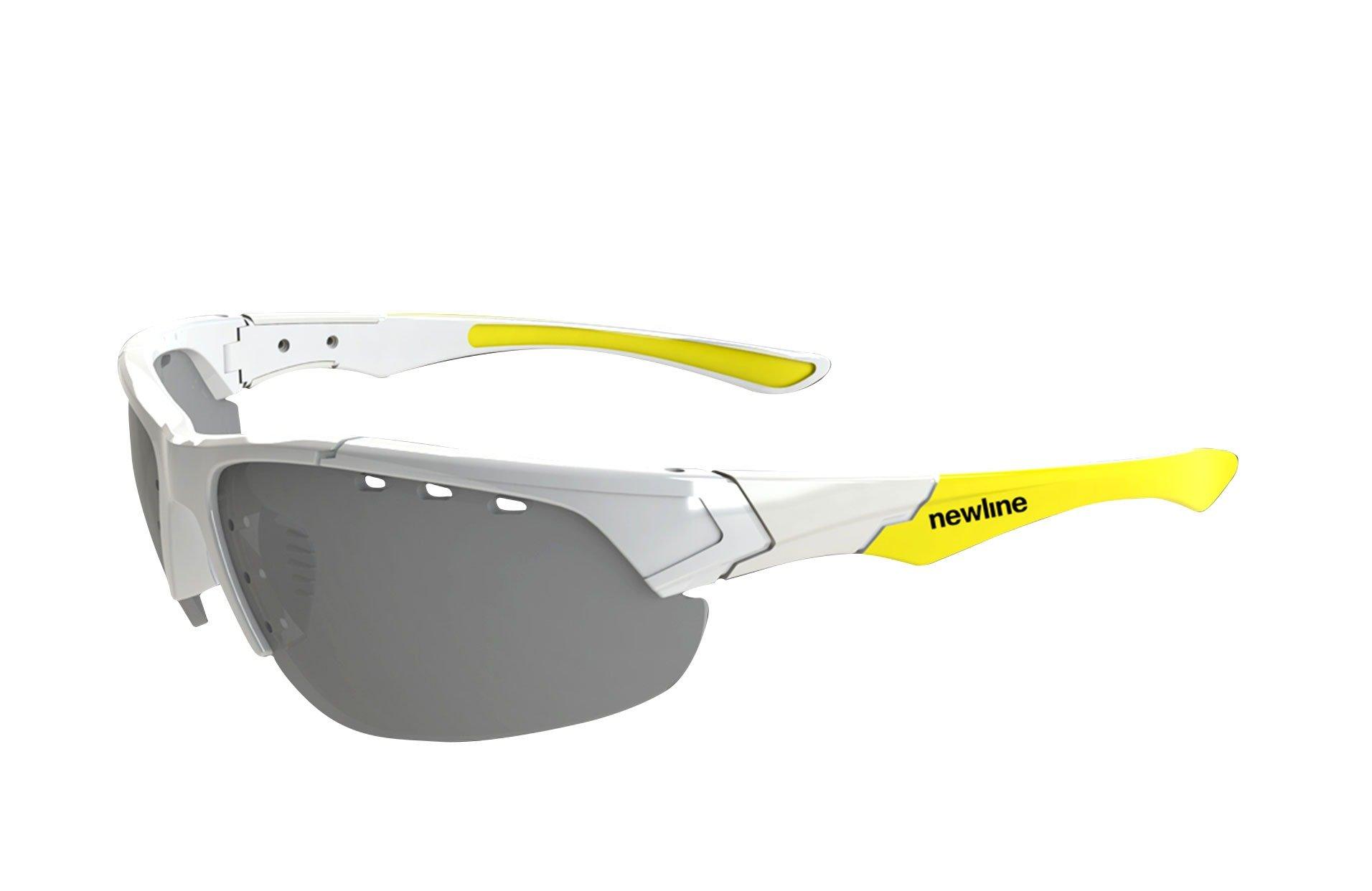 Newline Blaze Sportsbriller