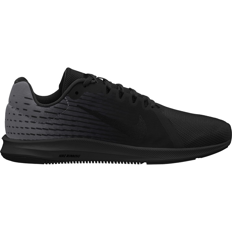 Nike Downshifter 8 Sneakers Herre