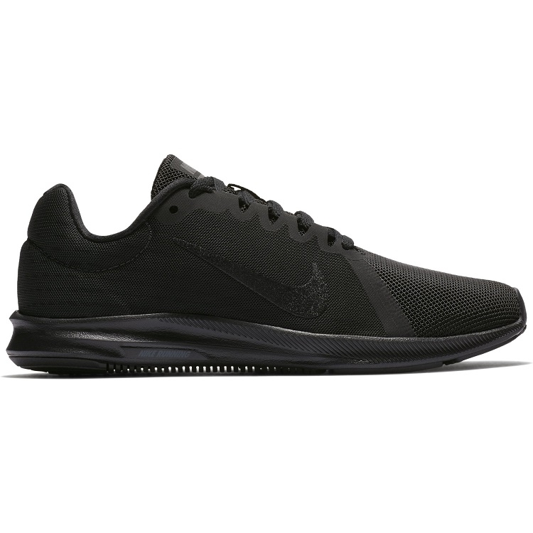 Nike Downshifter 8 Sneakers Dame