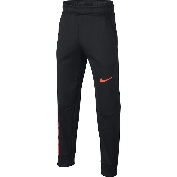 Nike Therma Træningsbukser Børn