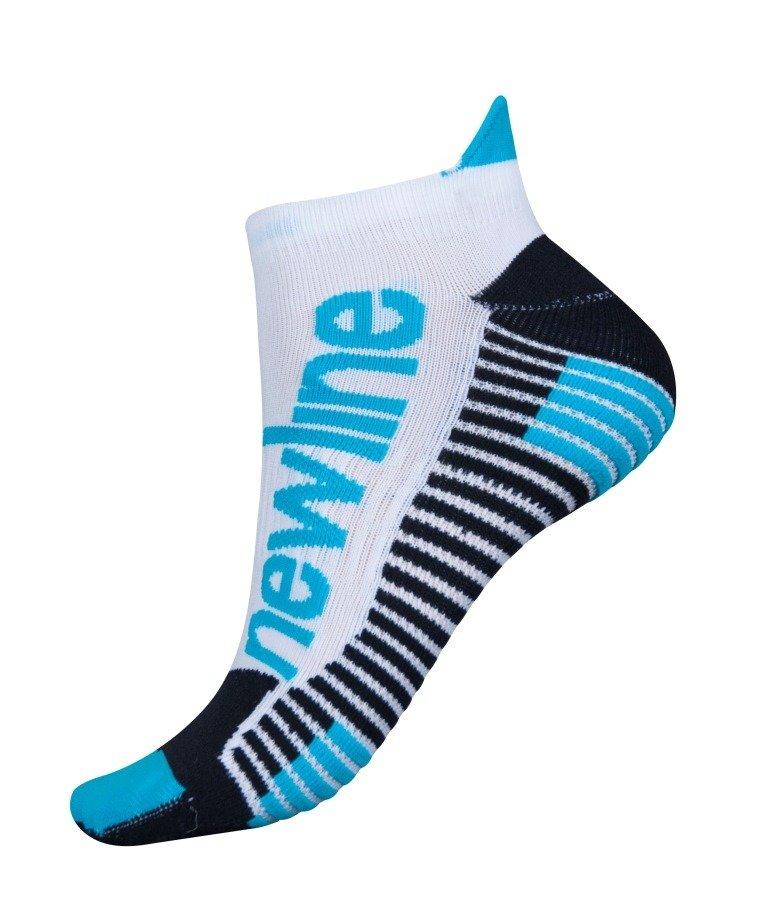 Newline Tech Socklet