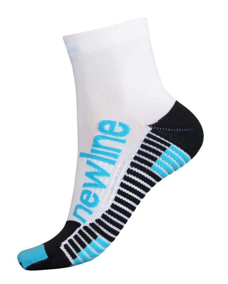 Billede af Newline Tech Sock