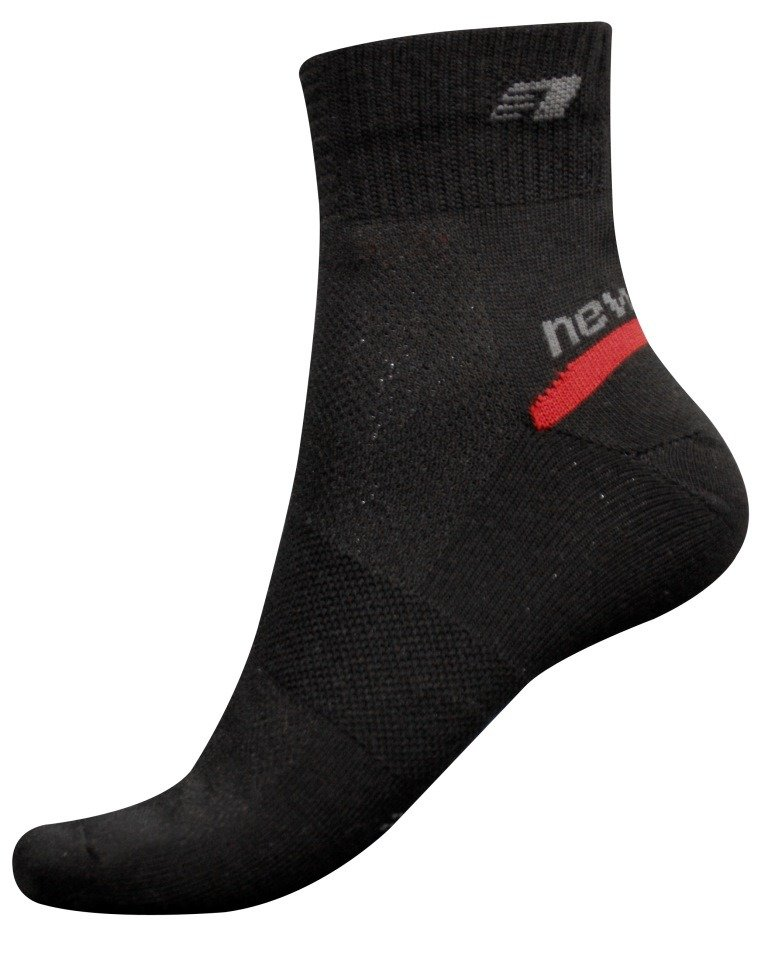 Newline 2 Layer Sock