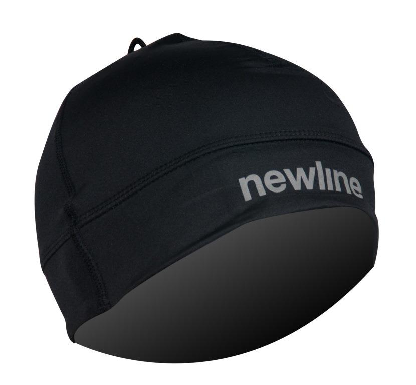Newline Thermal Windprotection Hue