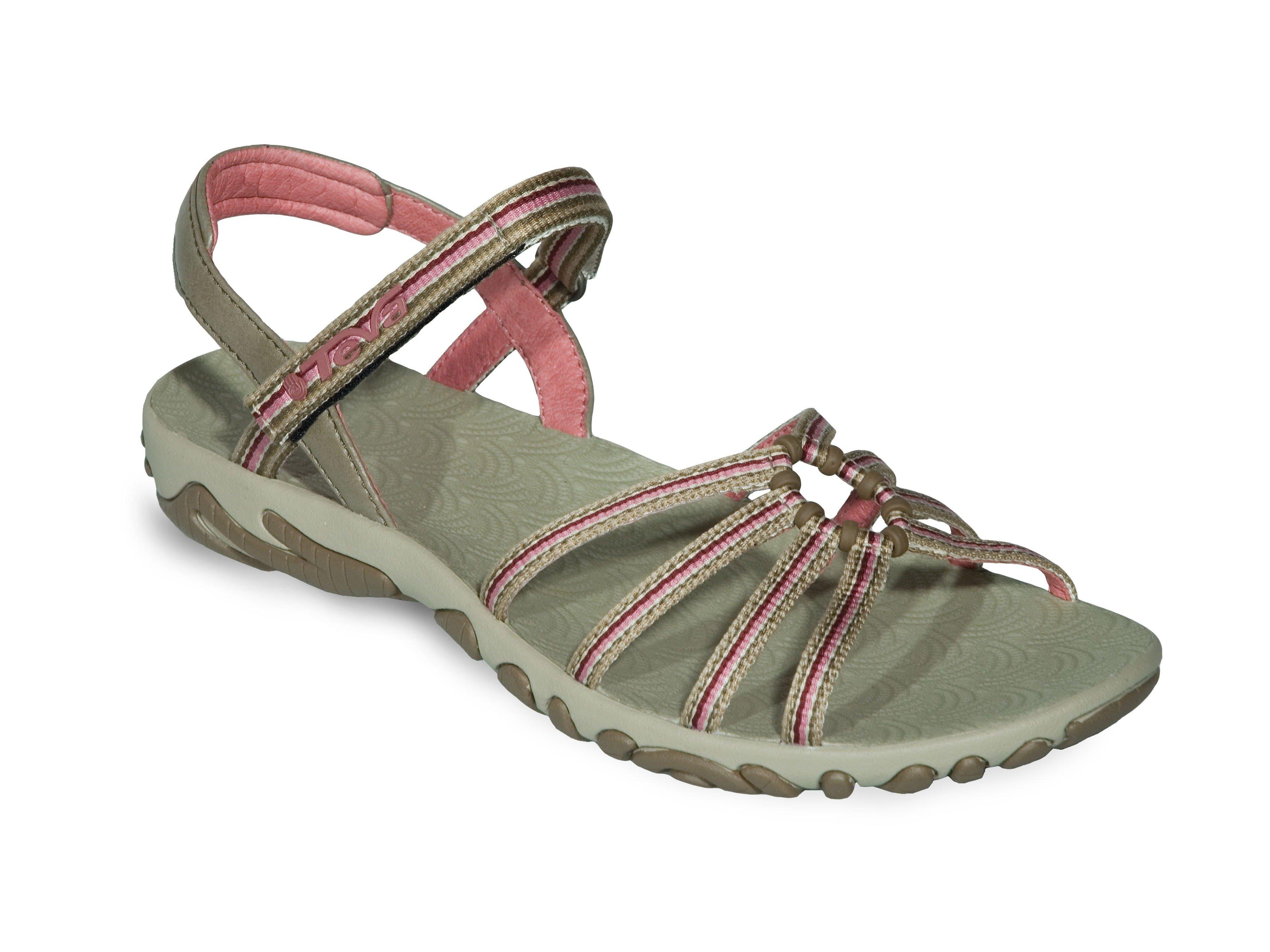 Teva kayenta dame sandal fra Teva på billigsport24