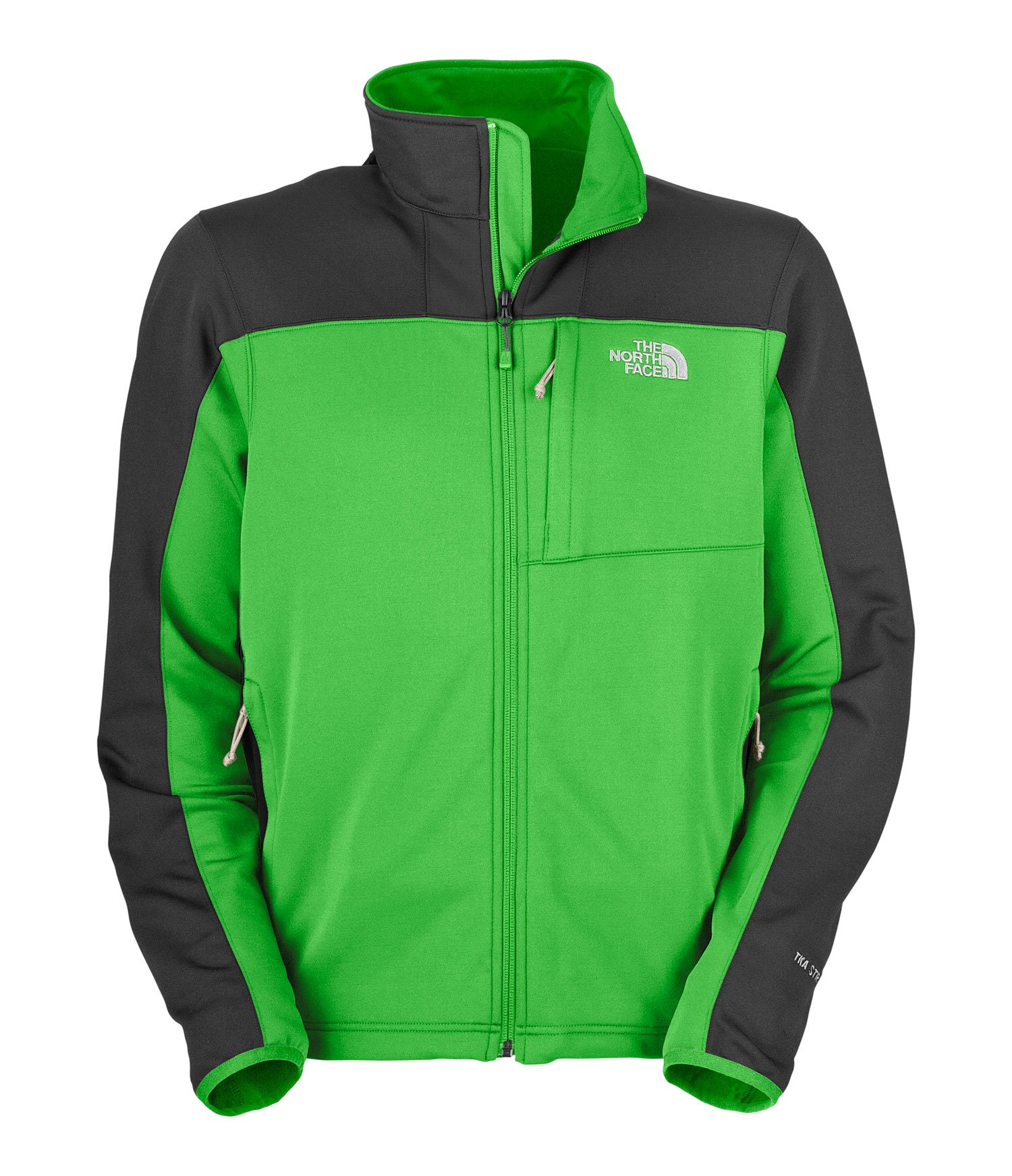 The north face – North face momentum mens fra billigsport24