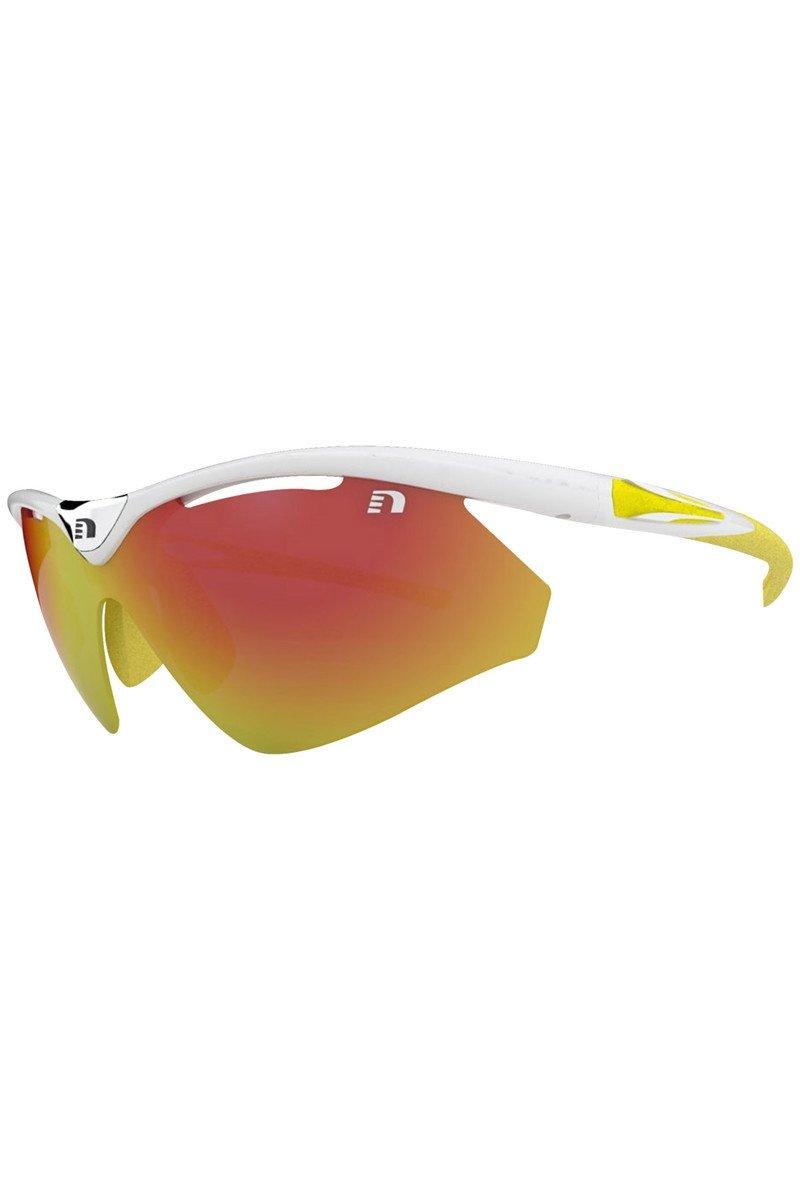 Newline Opera Sportsbriller