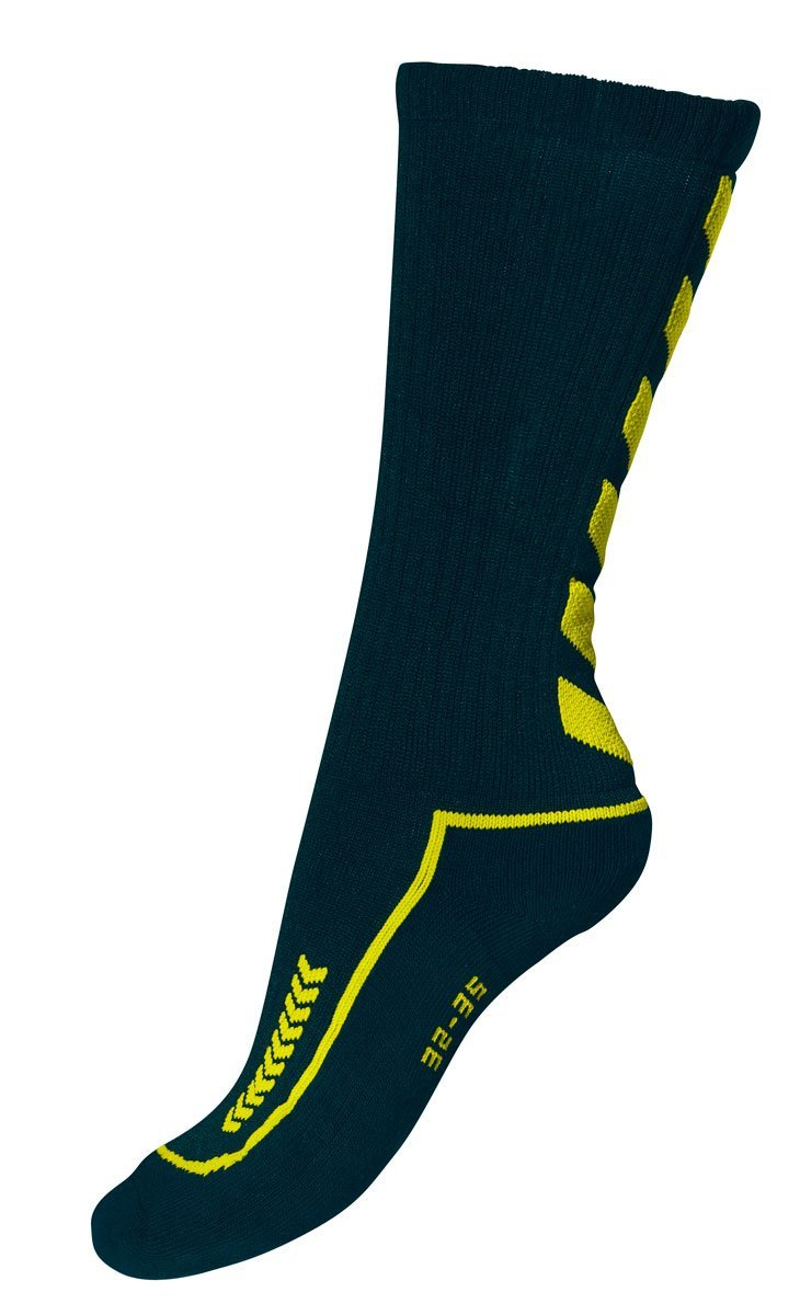 Hummel Hummel advanced sock long på billigsport24
