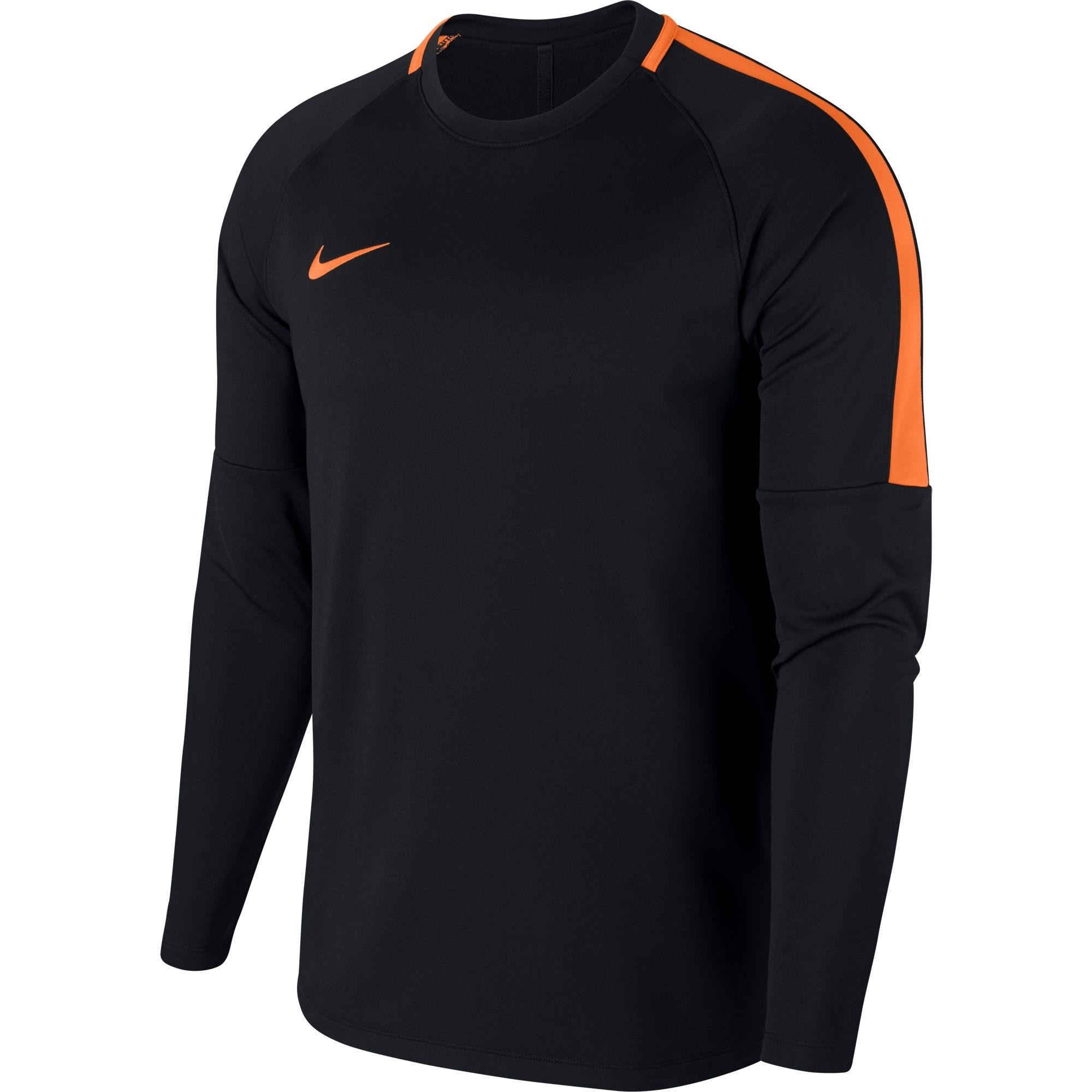Nike Academy Crew Træningstrøje Herre