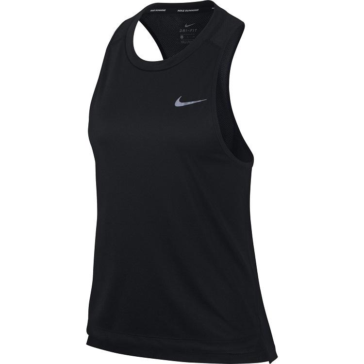 Nike Miller Singlet Dame