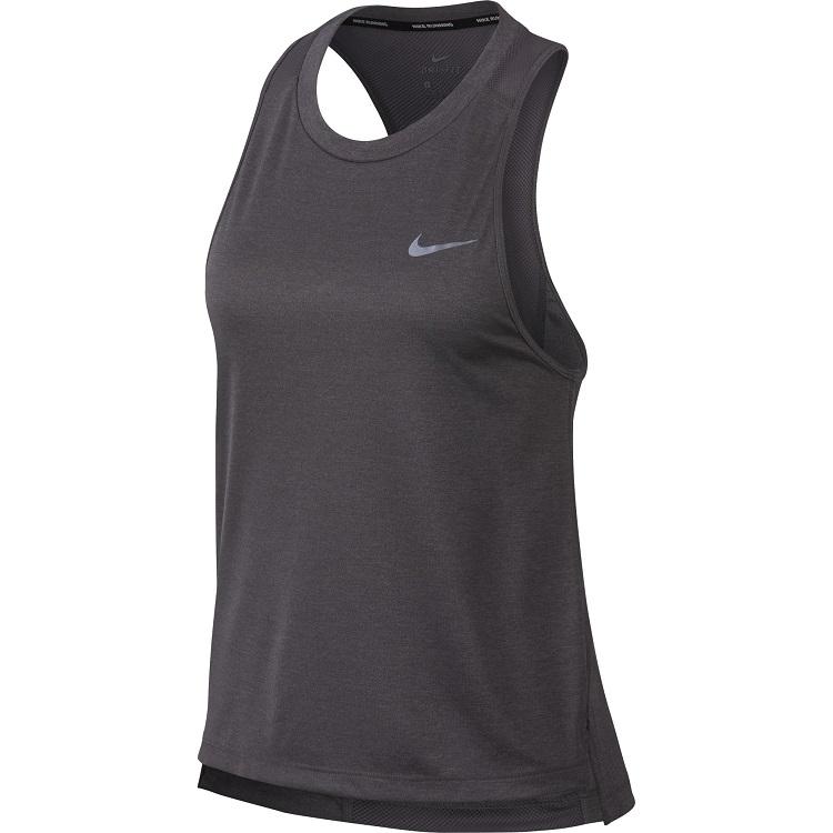 Nike Miler Singlet Dame