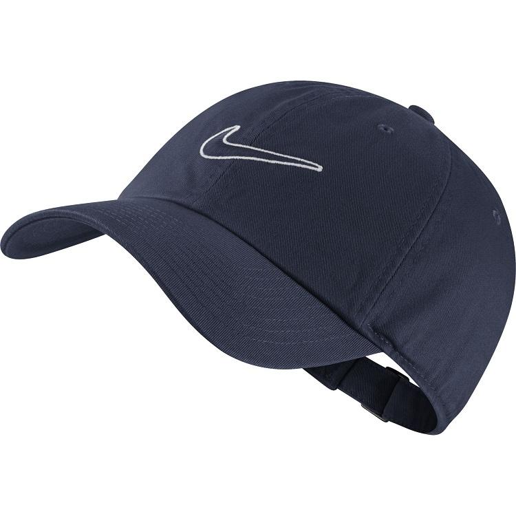 Nike Swoosh Essential Cap