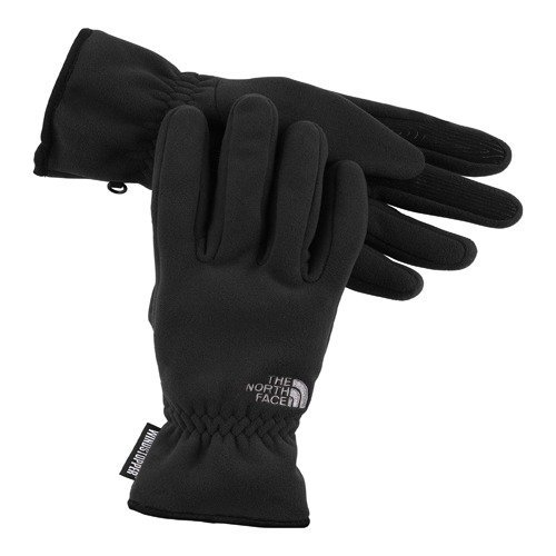North Face Pamir Windstopper Herrehandske