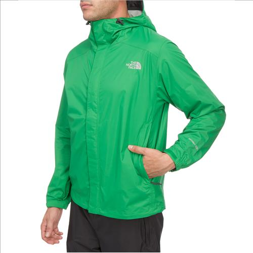 North face galaxy jacket men fra The north face på billigsport24