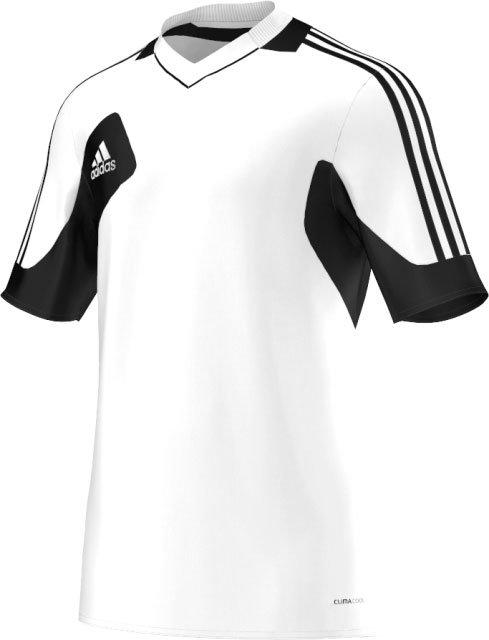 Adidas sport performance Adidas condivo training jersey på billigsport24