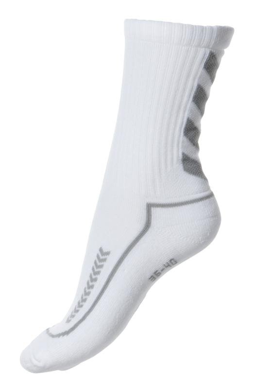 Hummel – Hummel advanced sock short på billigsport24