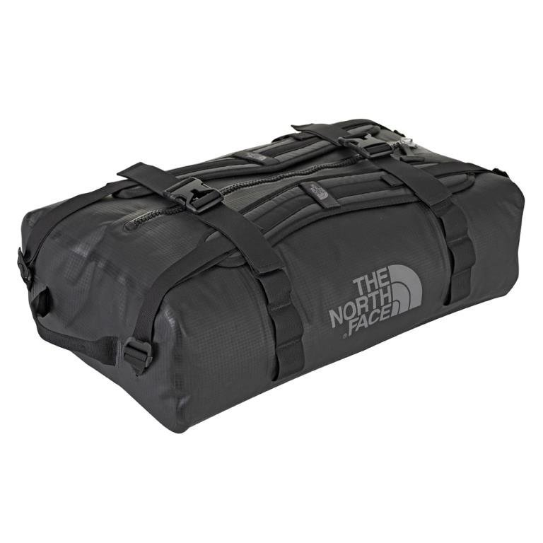 The north face North face duffel bag 40l waterproof på billigsport24