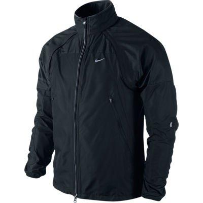 Nike shifter herre løbejakke fra Nike på billigsport24