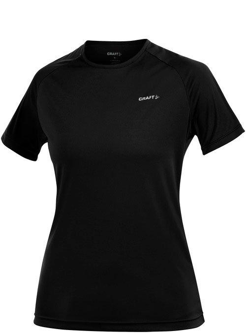 Billede af Craft Active Running Shirt Woman