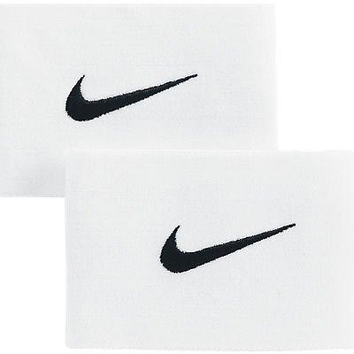 Nike – Nike guard stay på billigsport24
