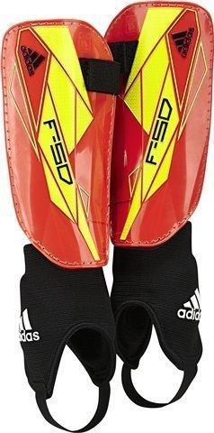 Adidas sport performance Adidas f50 replique fra billigsport24