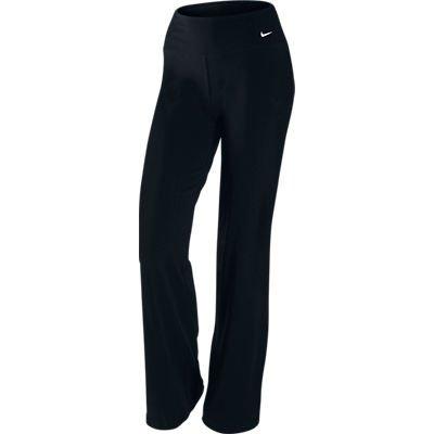 Billede af Nike Loose Dri-fit Cotten Pant