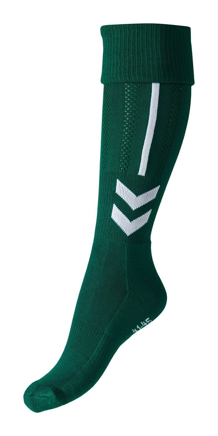 Hummel classic football sock fra Hummel på billigsport24
