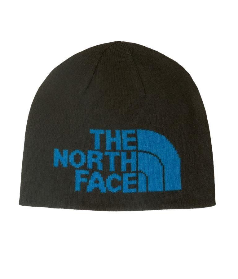 North Face Highline Beanie