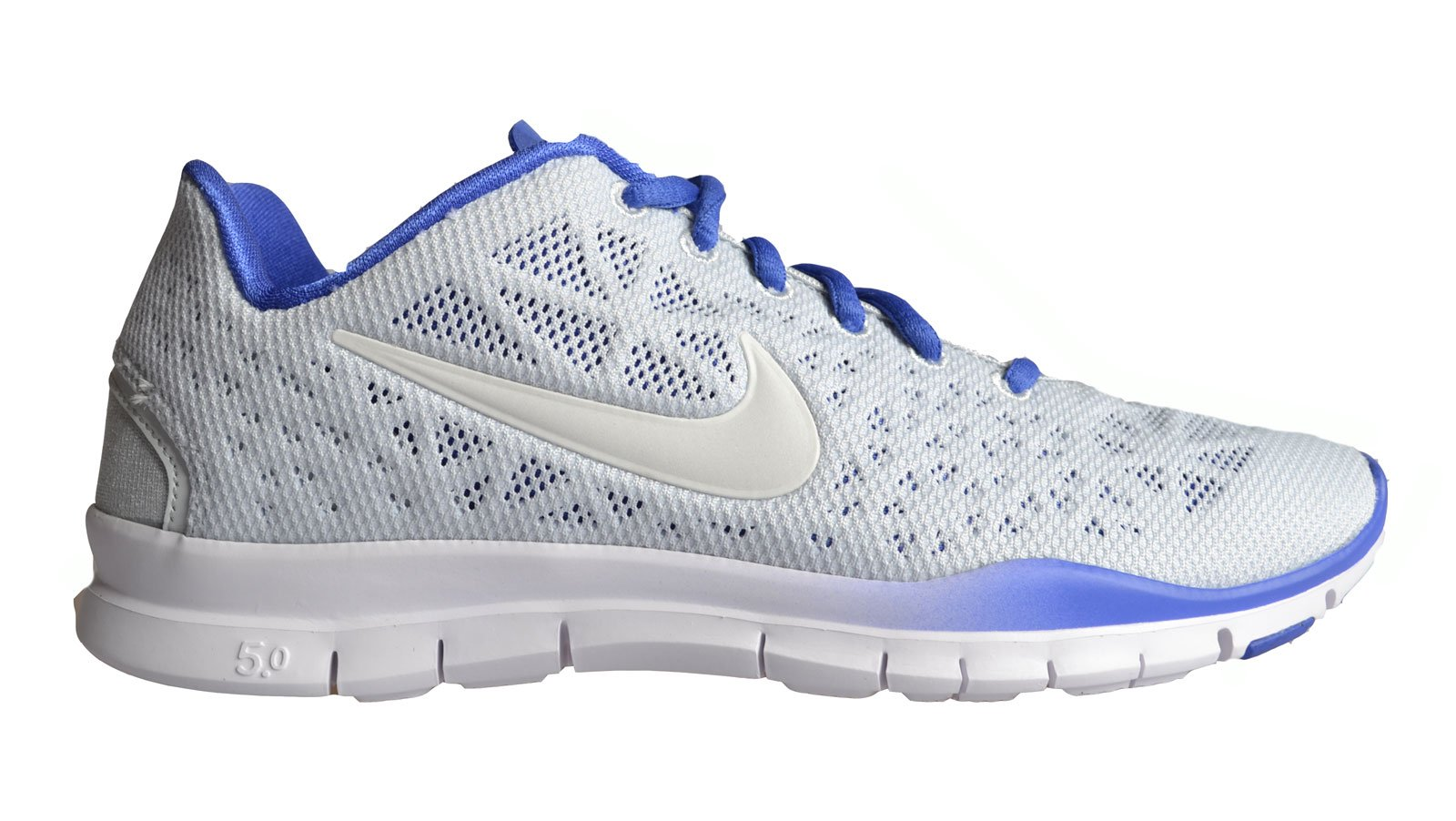 Billede af Nike Free Training Hypercool Fit Woman