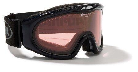 Alpina – Alpina skybird skibriller dame på billigsport24