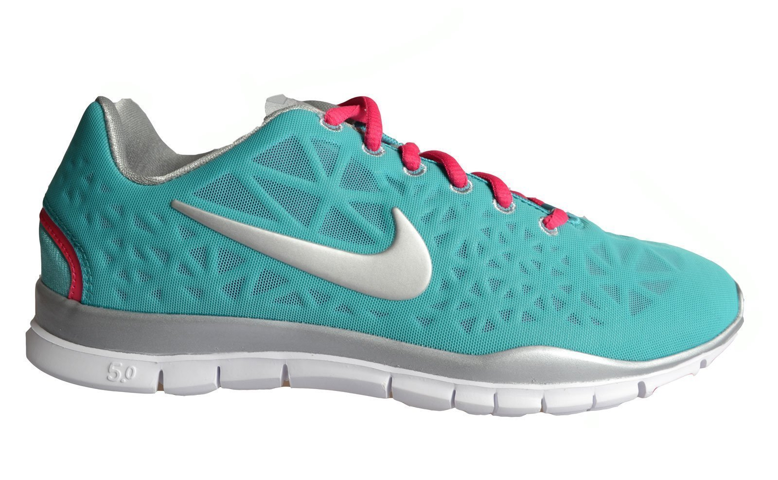 Nike Free Training Fit Woman
