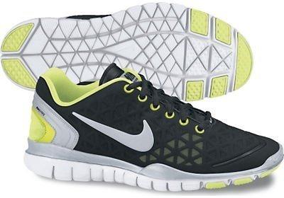 Nike Free Training Fit Woman