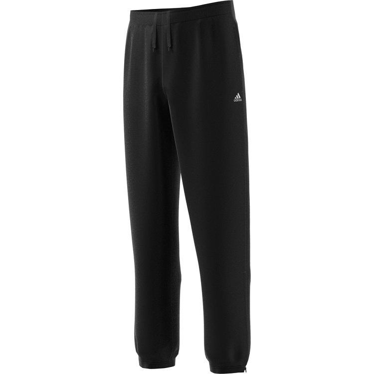 Adidas Essentials Stanford Træningsbukser Herre