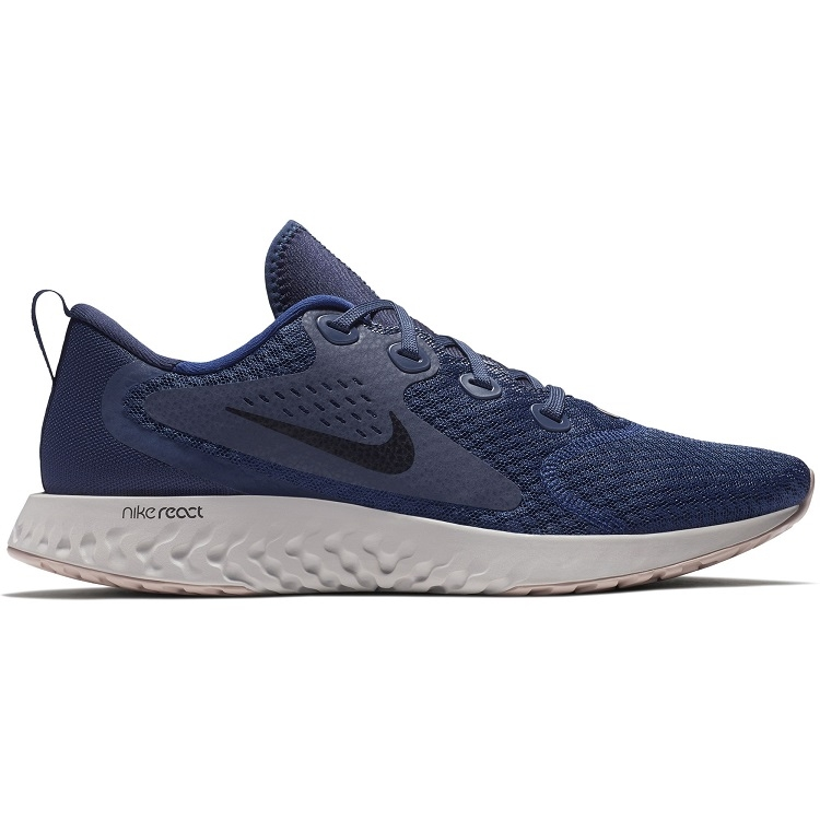 Nike Legend React Sneakers Herre
