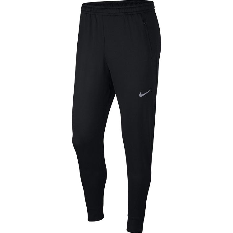 Nike Essential Knit Træningsbukser Herre