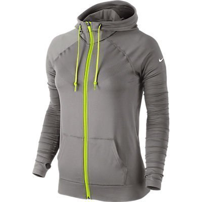 Nike Nike limitless jacket woman på billigsport24