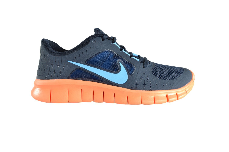 Billede af Nike Free Run 3 Junior