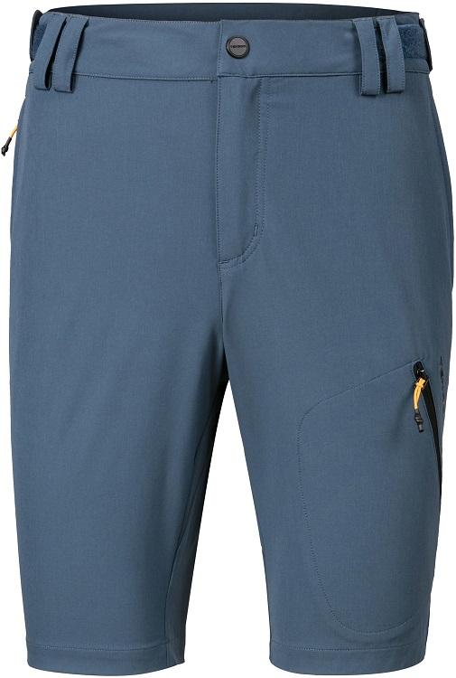 Tenson shorts